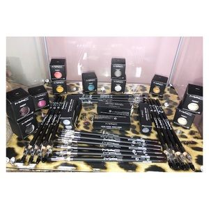 M.A.C Products